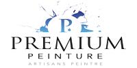 Premium Peinture