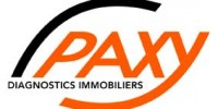 Paxy Diagnostics Immobiliers