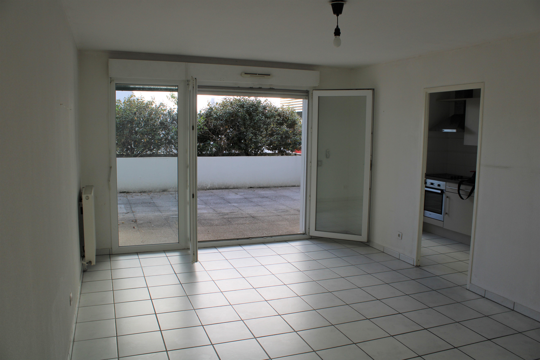 Appartement 3 pièces 60 m² – Bordeaux Caudéran