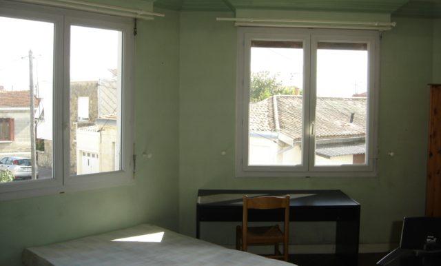 chambre anais3